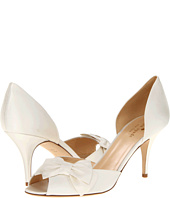 Kate Spade New York - Shalyn