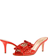 Kate Spade New York - Mailyn