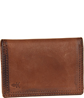 Frye - James Wallet Small