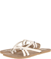 Volcom - Look Out Sandal '13
