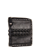 Frye - Roxanne Small Zip Wallet
