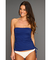 Hurley - One & Only Solids Bandini Top