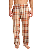 Delivering Happiness - Sleepwalker Pants