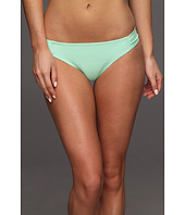Hurley - One & Only Solids Aussie Tab Side