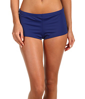 Hurley - One & Only Solids Boy Short