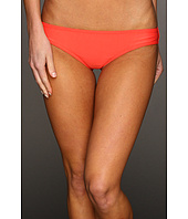 O'Neill - Solid Cinched Basic Bottom