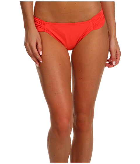 Cheap Oneill Solid Tab Side Bottom Grapefruit