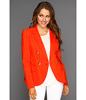 Juicy Couture - Italian Honeycomb Blazer