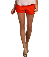 Juicy Couture - Italian Honeycomb Short