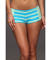 Hurley - Surfside Stripe Boy Short