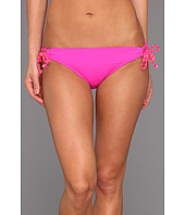 Hurley - Surfside Stripe Tunnel Bottom