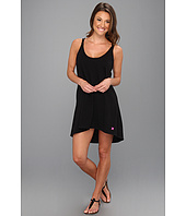 Hurley - Surfside Cover-Up Dress