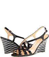 Kate Spade New York - Illie