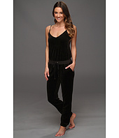Juicy Couture - Velour Long Romper