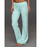 Juicy Couture - Original Terry Pant