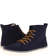 Generic Surplus - High Top for Obey