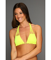 Billabong - Mix Ups - Sammy Halter Top