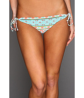 Billabong - Mix Ups - Elissa Reversible Lowrider Bottom