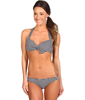 Billabong - Seahorse Halter Top / Lowrider Bottom Set