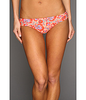 O'Neill - In Love Cinched Basic Bottom