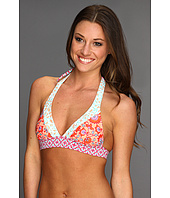 O'Neill - In Love Halter Top