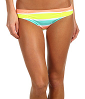 O'Neill - Coastline Cinched Basic Bottom