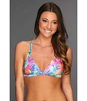 O'Neill - Sun Cross Back Top