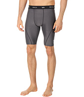 RVCA - VA Sport Pressure Coolmax® Compression Short