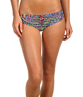O'Neill - Tahiti Hipster Bottom