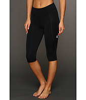 Pearl Izumi - W Sugar Cycling 3/4 Tight