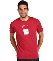 Delivering Happiness - Half Full Tee