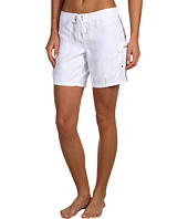 O'Neill - Atlantic Boardshort 7
