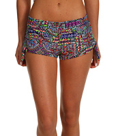 O'Neill - Marra Swim Short