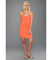 Juicy Couture - Beach Linen Dress