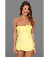 Ella Moss - Solids Soft Cup One-Piece