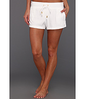 Juicy Couture - Malibu Terry Short