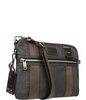 Tumi - Alpha Bravo - Randolph Tablet Crossbody