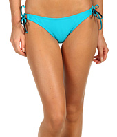 Volcom - Simply Stone Loop Tie Side Full Bottom