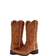 Ariat - QuickDraw