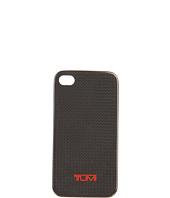 Tumi - Mobile Accessory - Tumi Phone Cover
