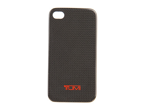 Tumi Mobile Accessory - Tumi Phone Cover