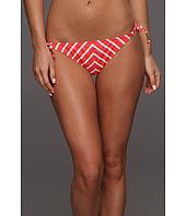 Ella Moss  Portofino Tie Side Pant  image