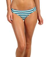 Ella Moss  Portofino Tab Side Pant  image