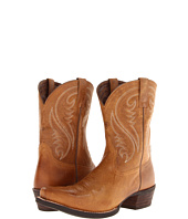 Ariat - Willow
