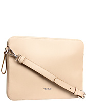 Tumi - Mobile Accessory - Slim Zip Top Crossbody