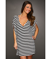 Ella Moss - Portofino Cover Up Tunic