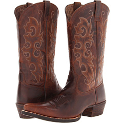 Ariat Alabama at Zappos.com
