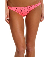 Volcom - Jail Bird Basic Full Bottom