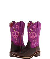 Ariat - Showbaby™ Peace