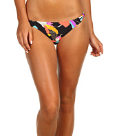 Volcom - Flip Flower Full Bottom